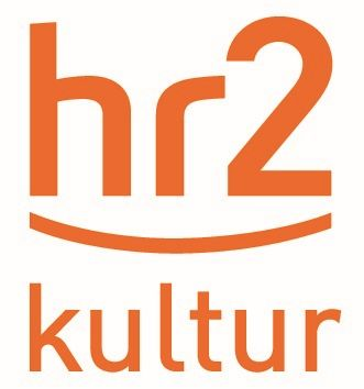 http://www.hr-online.de/website/radio/hr2/