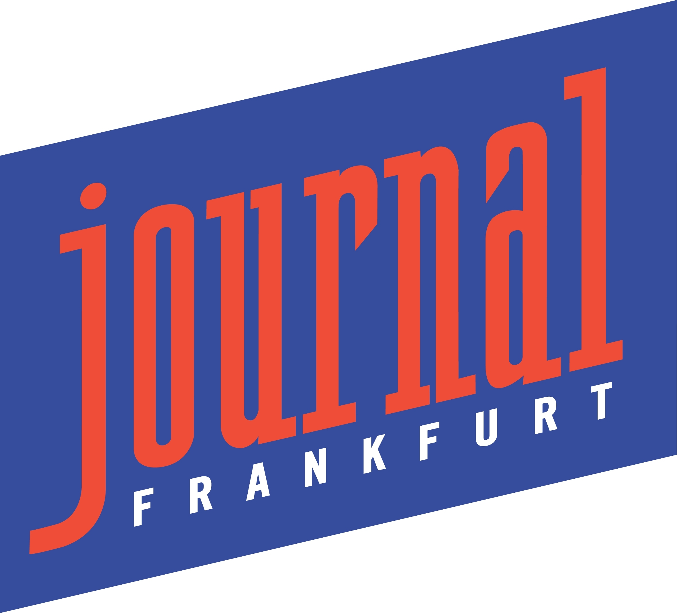 http://www.journal-frankfurt.de/